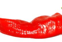 We ♥ Chili Pepper