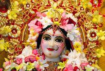 Spiritual / Hindu God & Goddess