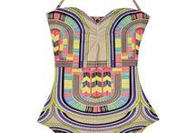 Fashion..!