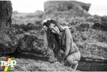Angelique Nicole Rayne