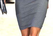 Fashion   Corporate dress