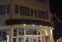 Hotels / Hier erfahrt ihr alles über die Hotels, die wir auf unseren Reisen genutzt haben.