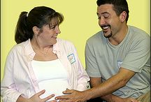 Interesting information for Parents-to-be / As experienced prenatal educators, Parents-to-be often ask us for information and advice. We work diligently to provide lots of different kinds of information from reliable sources so our clients can be well informed.  We want to help parents-to-be make decisions that best support their health, well being and lifestyle.