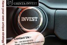 Grinta_Invest