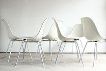 + Sit + / by Aysen Orhon