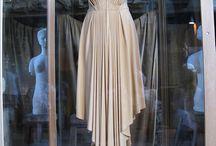 beri dress