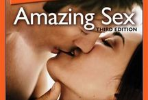 Idiot's Guide to Amazing sex