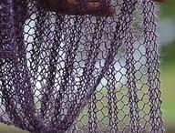 maglia scialli