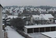 Oberfranken im Winter - Januar 2014 / Es gibt ihn doch, den Winter 2014 in Oberfranken! Es hat endlich bei uns geschneit und dies sind Eure Fotos! Habt auch Ihr Winterbilder, dann an foto@tvo.de senden!