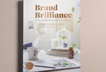 The Brand Stylist Book Two