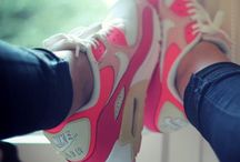 air maxes