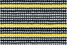 Stoff/Fabrics