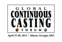 WAI's second Global Continuous Casting Forum - April 27-30, 2015 / The Global Continuous Casting Forum is an educational program that will include copper AND aluminum continuous casting practitioners, raw material suppliers, and equipment manufacturers to share information and network. / by The Wire Association International, Inc.