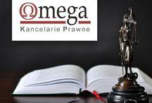 Partnerzy Omega Kancelarie Prawne / www.omega-kancelaria.pl  www.prawnicywarszawa.pl  www.kancelariaomega.pl