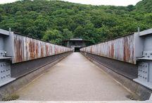 Location_Rlp / Stellwerk, Bahn