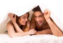 Personal & Sexual Desire / Everyone needs a healthy relationship with their life partner. In this personal care board you can find what a man and woman want in their relationship and fantasize during sex.
