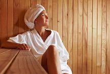 Weekend benessere e relax / Momenti di relax per ritrovare l'equilibrio ed eliminare lo stress in accoglienti strutture e località termali. Lascia il tuo smartphone per un attimo e regala o regalati un'esperienza di puro relax!