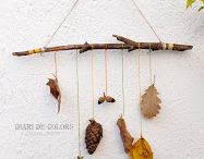 Fall Decorating / by Van's Foods