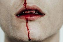 Damn Blood