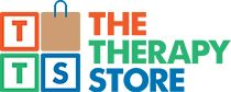 The therapy store / Blowing