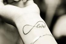 Tatuajes √