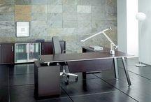 Ofis Masası / Ofisinize şıklık katacak, işinizi kolaylaştıracak ofis masası önerileri