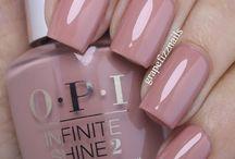 Nails4U
