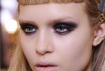 Miss Make up