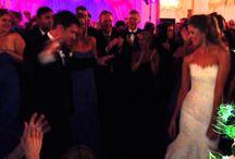AM&E Wedding Clips