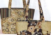 Сумки / красивые сумки