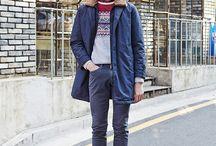 Shin Jae Hyuk / 신재혀ㄱ