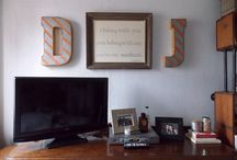 Cece Caldwell's Paints Projects / Fabulous Furniture Refurbishing in Cece Caldwell's Paint