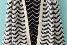Knit ❤