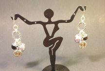 Brodie's Jewelry