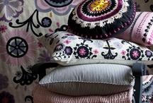tajik line / Ideas for tajik craft development, local craft, global market