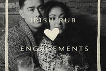 Engagment Photos / Engagement Photos ideas and inspiration