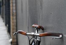 bicyclesy