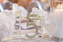 Wedding ideas / by Sheli Sides