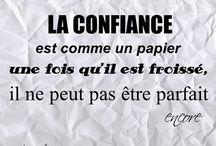 Citations ♥♥