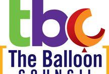 The Balloon Council