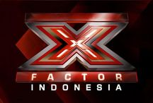 X Factor Indonesia Gala Show 9