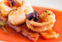 Melhores restaurantes Lisboa