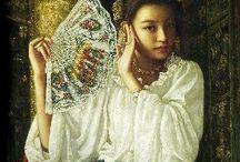 Di-Li Feng.~