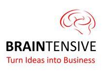 Plattform für Ideen