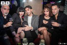 La Notte by Bellavita 2015 DONNA IMPRESA MAGAZINE / http://www.donnaimpresa.com - www.captainjack.it