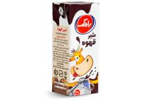 ِDairy Products :: محصولات لبنی / محصولات لبنی رامک