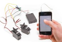 Electronic n electrical technology