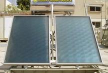 Boiler solar cu panou solar de 1.75 m2 si rezervor de 120 de litrii / Oltenia Panouri Solare Furnizorul tau numarul 1 din Oltenia pentru sisteme utilizand energia solara (panouri solare, boilere solare). Apa calda si caldura fara factura. telefon: +40769676630 website : www.olteniapanourisolare.ro mail : contact@olteniapanourisolare.ro skype: olteniapanourisolare yahoo messenger: olteniapanourisolare Panouri solare,panou solar,Panouri solare Craiova,Boilere Solare Craiova www.olteniapanourisolare.ro http://www.olteniapanourisolare.ro/produse.php