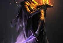 Dark Souls <3 fav game