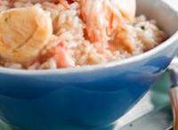 Italian Recipes / by Judimae's Kitchen